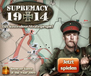supremacy 1914 tipps