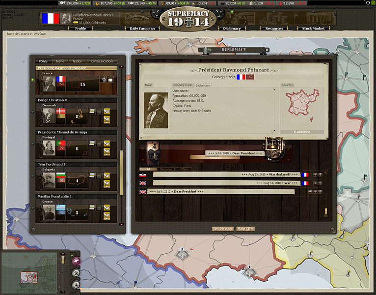 screenshot_seite_bild4_small_neu.jpg