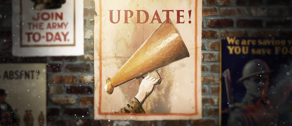 1616596873_news_images_18584.jpg